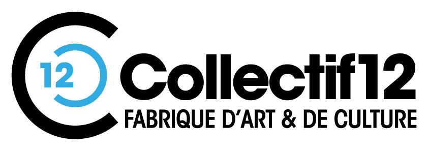 logo_collectif12_baseline_nbleuc