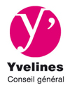 logo-conseil-general-yvelines-31-01-2014-16h23-27-le-conseil-general-des-yvelines-se-veut-s