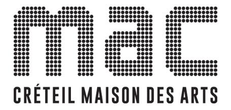 logo_mac1617