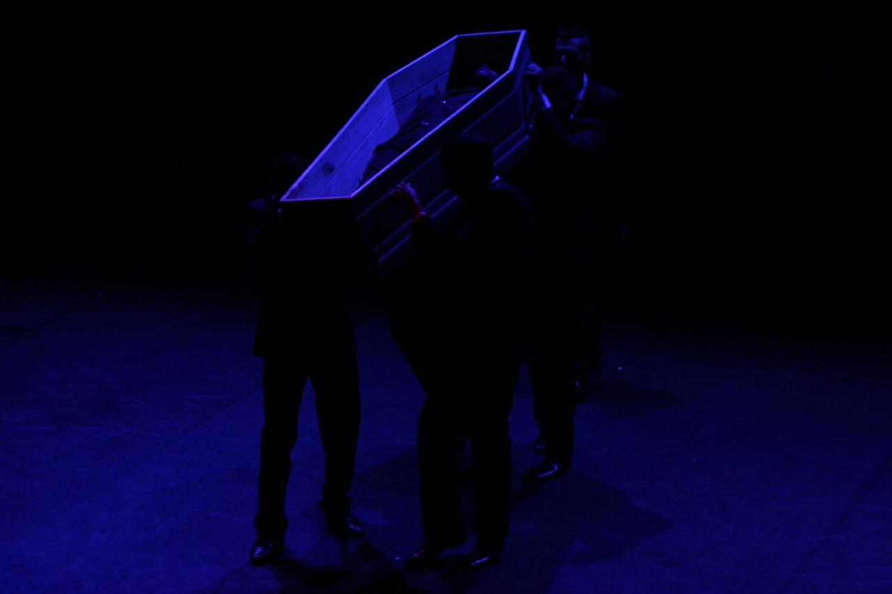 Illumination(s) - Juliette Mariam ANDRE - 109