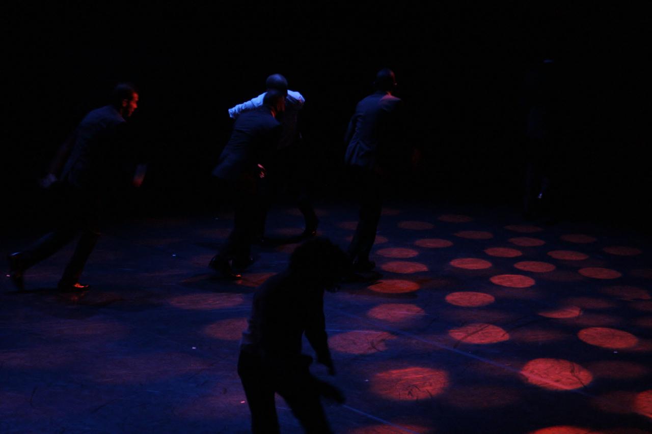 Illumination(s) - Juliette Mariam ANDRE - 27