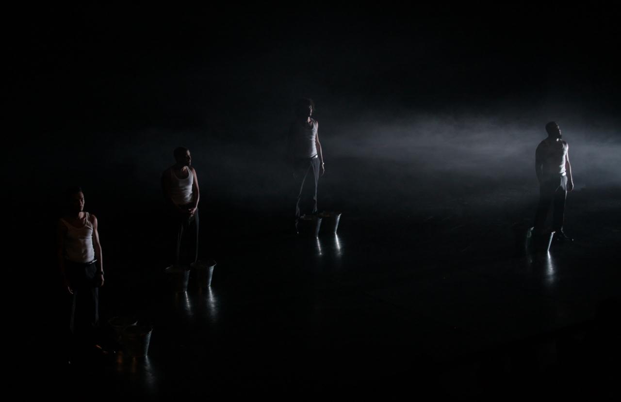 Illumination(s) - Juliette Mariam ANDRE - 71